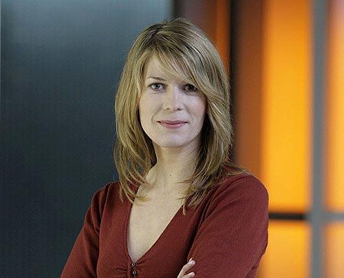 Sandra Corzilius - Bilder, News, Infos aus dem Web