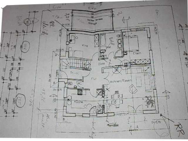 statik unterzug bzw dgl sturz spannweite 3 50 meter laut statiker nicht m glich. Black Bedroom Furniture Sets. Home Design Ideas