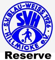 SVH.Reserve